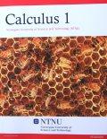 Calculus 1: A complete course